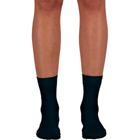 Sportful Matchy Socks Women, black